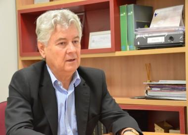 Instituição exalta ano de inclusão e acesso ao microcrédito
