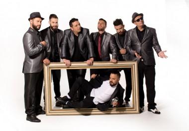 Jacinto Machado terá primeiro show na região do Rubens Daniel