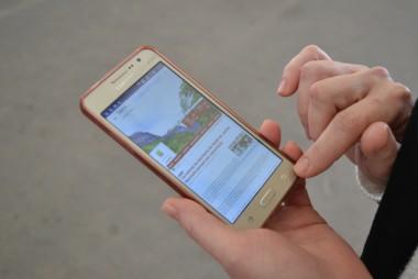 Prefeitura de Jacinto Machado oferece Wi-Fi livre e gratuito