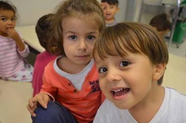 NISSIN na campanha SuperAção de julho