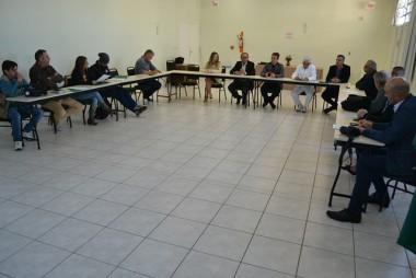 Hospital Unimed Criciúma apresenta obras de ampliação