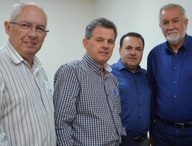 Lideranças podem organizar protesto caso solução para o fechamento da JBS não seja encaminhado