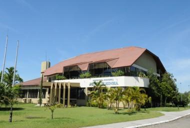 Prefeitura de Forquilhinha em férias coletivas em janeiro
