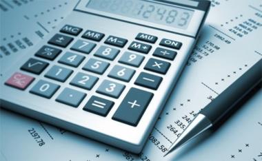 Procon Içara faz recomendações para conter despesas de fim de ano