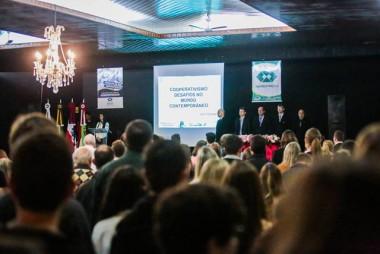 Dia do Administrador será comemorado com palestras em Orleans