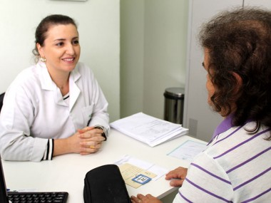 Enfermagem: Grande desafio e amor