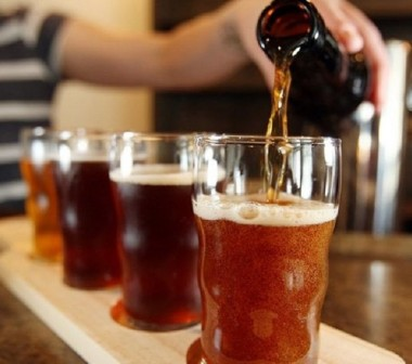 Urussanga recebe Festival da Cerveja Artesanal