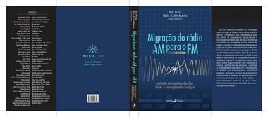 Livro sobre Migração do AM para o FM será lançado em Santa Catarina