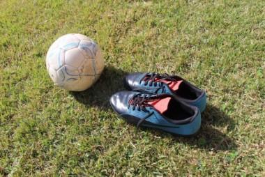 Coronavírus em SC: Portaria autoriza treinos coletivos com bola no estado