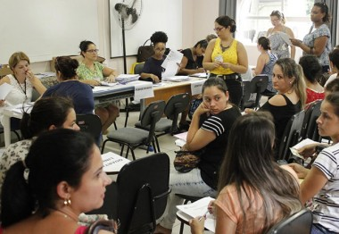 Prefeitura de Criciúma preenche vagas de estágio