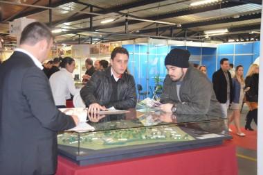 CasaPronta oferece opções em loteamentos