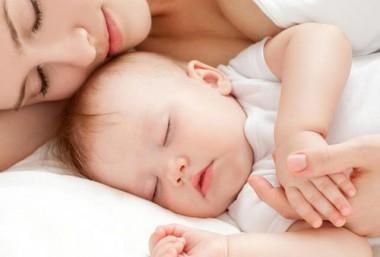 EXPO BABY esclarecerá dúvidas sobre os bebês