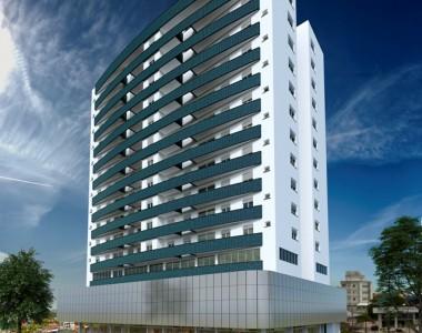 Residencial Vega inaugura novo conceito de moradia em Araranguá