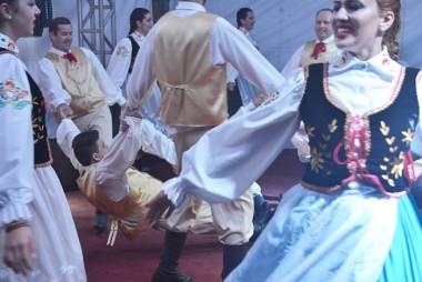 Governo de Içara compõe programação da Festa de São Donato