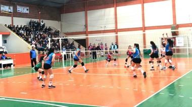 Escolinhas retomam as atividades esportivas em Forquilhinha