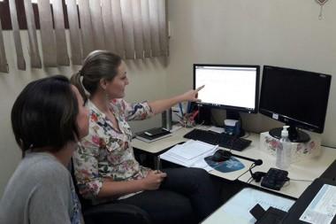 Forquilhinha já iniciou cadastramento de pacientes em filas de espera