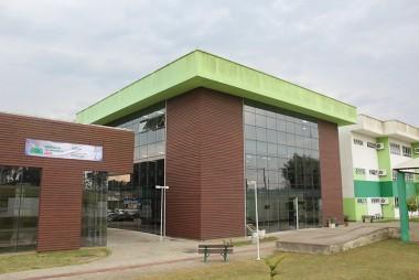 IFSC abre vagas remanescentes em cursos de qualificação