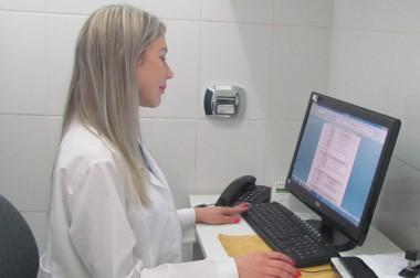 Município de Jacinto Machado disponibiliza relação de medicamentos