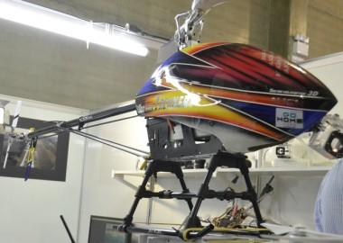 Inovações tecnológicas se destacam na CasaPronta