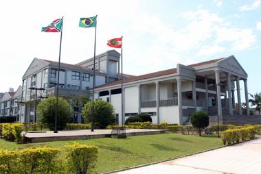 Criciúma recebe projeto sobre prevenção de síndrome da alienação parental
