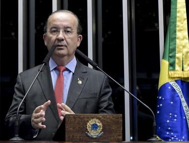 Comissão quer desburocratizar abertura de novas empresas