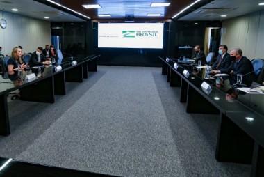 SC terá representante em grupo de trabalho sobre Complexo Termelétrico Jorge Lacerda