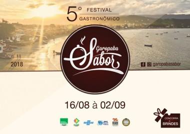 Garopaba realiza evento para promover a gastronomia e o turismo de inverno