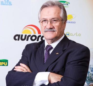 O Observatório Social e maturidade política no Brasil