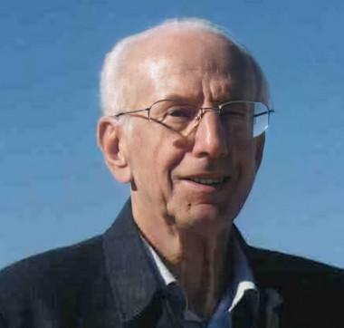 Acic lamenta profundamente morte de Hélcio Bianchini Góes