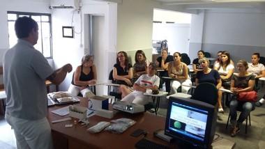 Hospital São Donato terá testes rápidos no Pronto-Socorro