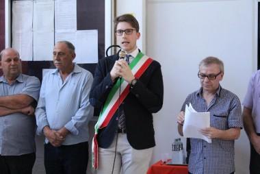 Içara assina Acordo Bilateral com cidade italiana da região de Vêneto
