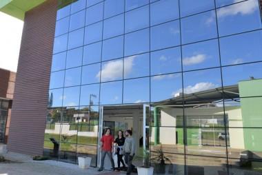 IFSC abre inscrições para cursos técnicos em Criciúma