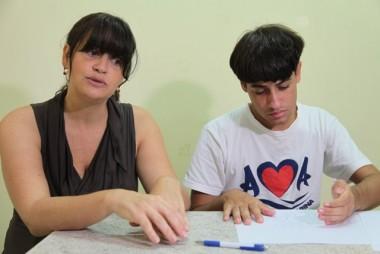 Conscientização sobre o autismo é tema na Alesc