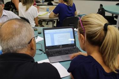 Unesc prepara Formação Continuada em parceria com municípios da AMREC