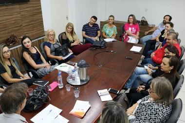 Comissão pretende apresentar políticas públicas para combater violência contra mulher