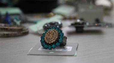 Mais de 1.500 peças são vendidas na última edição do Bazar Solidário da Afasc