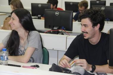 Unibave oferece vagas para Curso Técnico em Estética