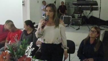 Clubes de Mães de Jacinto Machado encerram atividades do ano