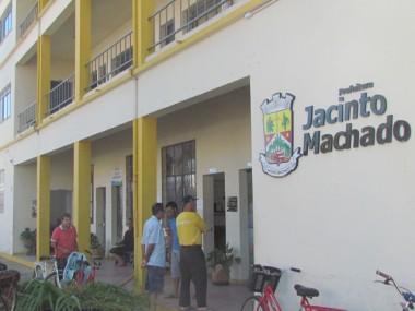 Prazo para Refis em JM prorrogado até dia 4 de novembro
