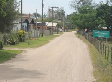 Licitações para pavimentação de ruas são lançadas no Rincão