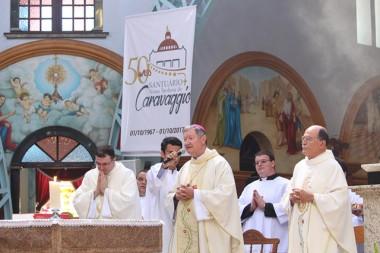 Bispo de Criciúma conclama comunidades à oração constante pelas vocações