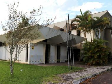 SPU garante documentação e Câmara está próxima de ter nova sede