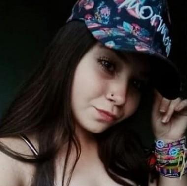 Adolescente de Criciúma está desaparecida há mais de dez dias