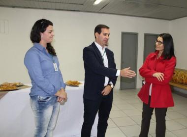 Maracajá reivindica terreno da Cohab/SC para projeto habitacional