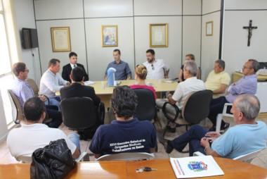 Hospital São Marcos será administrado pelo Instituto Maria Schmitt