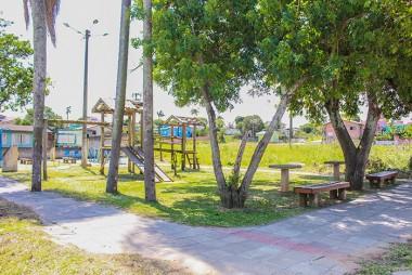 Consulta popular definirá uso de área pública
