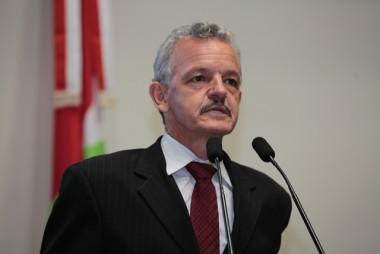 """""""Caso BRF tem como foco prejudicar a economia do Brasil"""""""