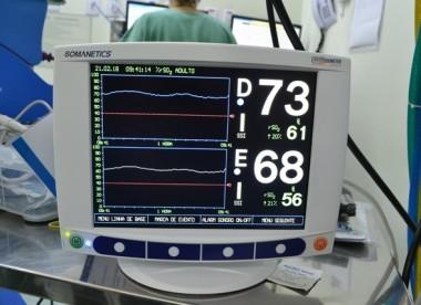 Hospital Unimed Criciúma traz tecnologia inovadora ao Sul