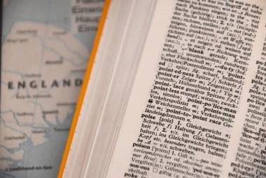 Unesc oferece cursos de idiomas com a excelência de uma grande Universidade