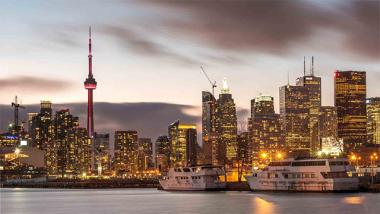 Itajaí recebe seminário internacional de imigração Canadense
